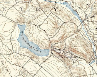 Coventry Lake 1892.png